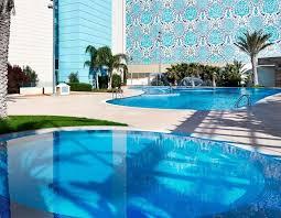 hotel meridien oran contact le méridien oran hotel convention center algeria bladi الجزائر