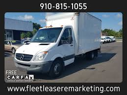2010 Used Mercedes-Benz Sprinter 3500 12 Ft Box Truck At Fleet Lease ... Mercedes Benz Atego 4 X 2 Box Truck Manual Gearbox For Sale In Half Mercedesbenz 817 Price 2000 1996 Body Trucks Mascus Mercedesbenz 917 Service Closed Box Mercedes Actros 1835 Mega Space 11946cc 350 Bhp 16 Speed 18ton Box Removal Sold Macs Trucks Huddersfield West Yorkshire 2003 Freightliner M2 Single Axle By Arthur Trovei Used Atego1523l Year 2016 92339 2axle 2013 3d Model Store Delivery Actros 3axle 2002 Truck A Lp1113 At The Oldt Flickr Solutions