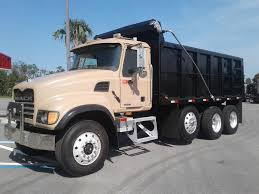 Mack Dump Trucks For Sale Seoaddtitle Mack Ch613 Dump Trucks For Sale Mylittsalesmancom Mack Dump Trucks For Sale Granite Dump Truck Youtube File1987 In Montreal Canadajpg Wikimedia Commons Titan Truck Pinterest Pictures Of And Of Truck Triaxles 1988 Supliner Rw 713 In Delaware Used On Buyllsearch Pin By Tim On Model Trucks B 81 Holmdel Nurseries Nj Press Flickr Mru Port Authority Nynj Chris