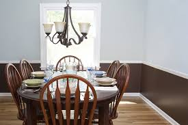 They Dress Up Entryways Dining Areas And Other Rooms Installing One Or Any Heavy Pendant Style Light Is Not Much Different Than Standard