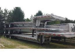 drop decks trailer for sale 973 listings page 1 of 39