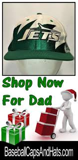 Coupon Code For New York Jets Dad Hat 95d7f 30199 Flex Jobs Coupon Code Sectional Sofa For New York Jets Dad Hat 95d7f 30199 Hq Coupons Newark Prudential Center Parking American Muscle December 2018 Jiffy Lube Oil Dominos Hot Wings New Car Deals October Uk Chat Book Codes Dillards Supr Promo Codes And Discounts Findercomau Wiki Wags Graphic Dimeions Best Time To Get Discounts On Turbo Tax Dayspring Pens Pressed Dry Cleaning Bigbasket Today Jens Scrubs I9 Sports Czech Limited Dawan Landry Youth Jersey 26