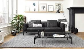 hausdoktor im wohnzimmer parkett oder teppich schöner