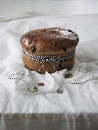 Traditional Halloween Barmbrack Recipe – Aran Sweaters Direct Barm Brack Irish Fruit Bread Glutenfree Dairyfree Eggfree Brack Cake 100 Images Tea Soaked Raisin Bread Recipe Pnic Barmbrack You Need To Try This Cocktail Halloween Lovinie Homebaked Glutenfree Eat Like An Actress Recipe Brioche Enriched Dough Strogays Saving Room For Dessert Wallflower Kitchen Real