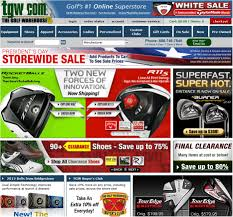 TGW Coupon | Promo Code Accsories From Tgw Promo Code Tgw Coupon Code May 2018 Mgo Codes December Are You Playing With The Wrong Shaft Tgws Golf Guide Amour Twotone Silver 10 38 Ct Created White Sapphire Pendant With Chain Bionic Gloves Raymond Chevy Oil Change Coupons Lovebrightjewelry Jewelry Emerald And Cubic Zirconia 40 Off Cz By Kenneth Jay Lane Promo Discount About Tgwcom The Sweetest Spot In Srixon Mens Z 785 Driver 5 Reasons To Buy Balls Comfort Of Home Bags Price