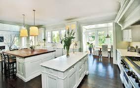 martha stewart turkey hill kitchen cabinets