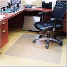 Es Robbins Chair Mat High Pile by Chair Mat Discount Prices Free Shipping