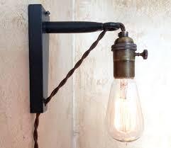 plug in pendant light kit runsafe