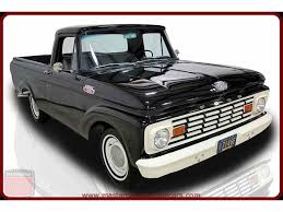 1963 Ford F100 For Sale | ClassicCars.com | CC-1006518 1963 Ford F100 Unibad Custom Pickup 4 Sale In Pflugerville Atx Car Econoline 5 Window V8 Disc Brakes Auto 9 Rear Affordable Classic For Today You Can Get Great F250 Red Truck Cab Unibody For Sale 1816177 Hemmings 1962 1885415 Motor News Blue Oval Trucks The United States Classiccarscom Cc1059994 Falcon Ranchero 1899653