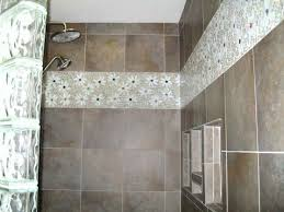 mosaic tile bathroom pictures photos to spark your imagination