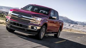 F-150, Super Duty Return To Production After Fire | Fleet Owner Ford Recalls 2018 Trucks And Suvs For Possible Unintended Movement Turns To Students The Future Of Truck Design Wired Fseries Twelfth Generation Wikipedia Allnew F150 Police Responder First Pursuit Lifted Sale In Pa Ray Price Mt Pocono Fords Alinum Truck Is No Lweight Fortune Hennessey Velociraptor 6x6 Performance Drive 30l V6 Power Stroke Diesel Pick Up History Pictures Business Insider Shows Off 2017 Raptor Baja 1000 Race At Sema Stx 4x4 For In Pauls Valley Ok Jke65722 2019 Americas Best Fullsize Pickup Fordcom
