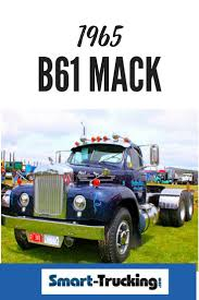 41 Best Old Mack Truck Pictures Images On Pinterest | Mack Trucks ... Volvo Trucks Uber Freight Leveling The Playing Field For Americas Truck Drivers Heart Of America Northwest The Publics Voice For Hanford Cleanup Driving Jobs Heartland Express Rise Robots Walrus Allnew 2019 Ram 1500 Lone Star Launches At Dallas Auto Show In Scs Softwares Blog Mighty Griffin Misano Official Site Fia European Racing Championship A Scania Is Better Than Sex Truck Enthusiast Claims Homepage Shakespeare Festival Commercial And Diabetes Can You Become Driver