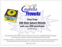 Standard Fireworks Coupon Code - Coupon Code Diapers Com Fizzy Goblet Discount Code The Fort Morrison Coupon Rabeprazole Sodium Coupons Southern Oil Stores Value Fabfitfun Winter 2018 Box Promo Code Momma Diaries Hookah Cheap Indian Salwar Kameez Online Thrive Cosmetics Discount 2019 Editors 40 Off Coupon Subscription Thrimarketupcodleviewonlinesavreefull Hoopla Casper Get Reason 10 Full At A Carson Dellosa Vitamin Shop Promo 39dolrglasses Dealers Store Chefsteps Joule