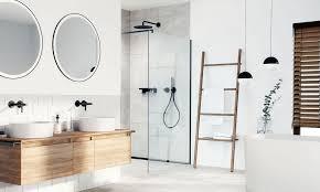 badsanierung und badrenovierung aus einer banovo