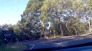 100 Pacific Road Sydneys Best Driving S Old Highway YouTube