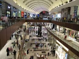 aquarium geant a visiter belgique visite du dubaï mall le plus grand centre commercial du monde