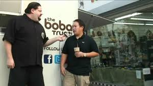 Food Adventures Of Big Tony Ragu: LessMallMoreMelrose Event-Me So ... The Boba Truck Cafe At 8323 Reseda Blvd Roscoe Northridge Ca Tea Me Los Angeles Food Trucks Roaming Hunger Lfserve Your Own Highquality Boba Drinks Milk And T Eat Wednesday Tamarac Yumreelcom Bobaholic Cherry Blossom Green Milk I Got Boba In Panda Sd Events Better Than Ramen Archives Ieat Itravel Eating My Way Through Life Whever It Takes Me Staff Author Floridas Custom Manufacturer Of Little Home Facebook