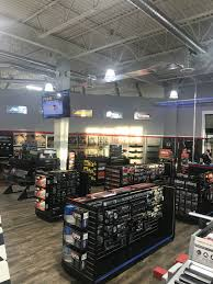 100 Truck Accessories Store Lordcos Port Coquitlam Store Is Aftermarket Distributors Largest