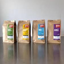Patio 44 Hattiesburg Ms Menu by Grin Coffee Company Home Facebook