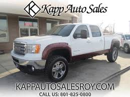 Kapp Auto Group Inventory Of Used Cars For Sale 2007 Gmc Sierra 1500 Denali Youtube 230970 2004 Custom Pickup Used Truck For Lifted 2014 Slt 4x4 Sale 2017 3500 Diesel Kapp Auto Group Inventory Of Cars For Certified Preowned In Ft Pierce Western Buick Where Edmton Comes To Save Classic On Classiccarscom 2500hd Reviews Price Photos And At Landers Serving Little Rock Benton Hot New Trucks On Craigslist Mini Japan