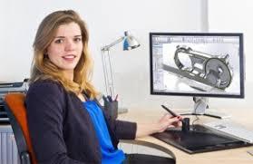 bureau d etude lyon bureau d étude mécanique lyon