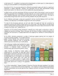 new base energy news issue 936 dated 16 october 2016