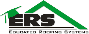 Hanson Roof Tile Texas by Roofing Systems