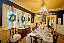 Dining Table Centerpiece Ideas For Christmas by 100 Dining Room Table Setting Ideas 100 Table Setting For
