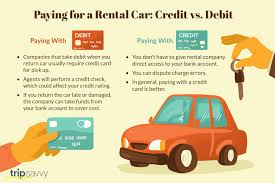 Budget Car Rental Locations Near Me Inspirational Enterprise Car Used Moving Trucks Vans Budget Truck Rental 2018 Chevrolet Equinox Lt 2gnaxjev7j6199347 Car Midvale Wa 6056 08 9250 2017 Audi A4 Technik Package Very Low Kms Like New Vancouver 2016 Ram 1500 8 Speed Automatic Penstar Powered Cars Winners Of 18 Co Za Consumer Awards Commercial Leasing Bayshore Ford Sales Bellflower Ca Horizon Auto Inc Nissan Sentra S Edition Sunroof Bluetooth