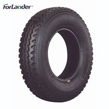 Wholesale Truck Tires 900r20 - Online Buy Best Truck Tires 900r20 ... The Best Truck Tires Trucks Pinterest Tyres Tired And China Whosale Market Selling Products Tire Photos 5 Vehicle Chains Halo Technics 14 Off Road All Terrain For Your Car Or In 2018 Passenger Grand Rapids Michigan Proline Racing Pro Mt 2wd Monster Bashing With Badland Bestselling Most Popular Annaite Tires Of 2016 Alibacom Cavell Excel Service Centre Kelowna Bc Dealer Auto Repair 11 Winter Snow 2017 Gear Patrol Automotive Light Uhp Dump Truck Online Buy From