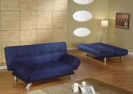 Rv Jackknife Sofa Furniture Eclipse by What Is A Jackknife Sofa Jackknife Rv Sofa Centerfieldbar Thesofa