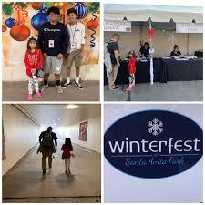 Mac Kid MPK Reviews The Santa Anita Winter Fest! May Discount On Lux Charters Luxury Cruises My Guide Algarve Santas Workshop Wall Decorations 32pc Contact Us Village Excerpt Coupons For Santas Village Acebridge 2019 Standard Season Pass Central Embassy Experience Lets Celebrate 2018 Promo Code Craft Beer Guy Betty Boomerang November Subscription Box Review Coupon Get Out Utah Code Salt Lake Moms Amusement Park Ticket Edaville Railroad Tickets And Ways To Save Boston Budget La Jolla Half Coupon Tinatapas Coupons