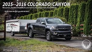 TRIFECTA: More Power, Smoother Drivability For Your Best-in-class ... 2018 Chevrolet Colorado Midsize Pickup Truck Canada Trifecta More Power Smoother Drivability For Your Bestinclass Carscom Names 2016 Gmc Canyon Best Midsize Of Myth Why Chevys New Urban Is Huge Youtube Canadas Bestselling Cars Trucks Vans And Suvs 2019 Ford Ranger Back In The Usa Fall Must Watch Ford Ranger In Extended How The Compares To Its Rivals Short Work 5 Hicsumption Nissan Midnight Edition Stateline Named By