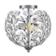 home depot ceiling lights for dining room 22789