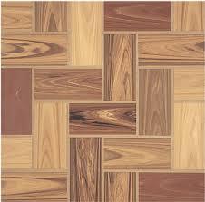 55 sandrock 4 x 8 summitville tiles