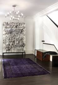 Houzz Living Room Rugs by 106 Best Mhouse Inc Images On Pinterest Houzz Toronto And