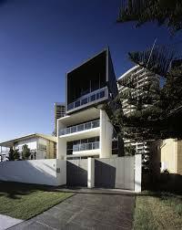 100 Bda Architects Main Beach House By BDA Architecture