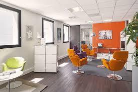 location de bureaux location de bureaux à montpellier millénaire centres d