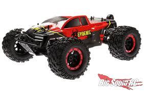8 Scale Rc Truck Videos. Scale Model Trucks, Axial Trucks, Hugger ...