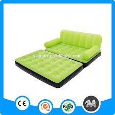 Intex Pull Out Sofa Air Bed Green by Inflatable Sofa Bed Inflatable Sofa Bed Suppliers And