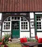 the 10 best restaurants near mintrops land hotel
