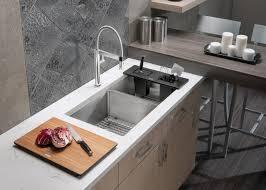 kitchen sinks cool small kitchen sink double kitchen sink franke