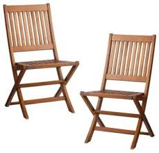 Smith And Hawken Patio Furniture Set by Furniture Teak Stools Outdoor Smith And Hawken Patio Furniture