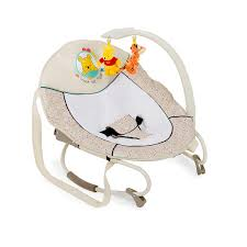 Hauck Disney Baby Bungee Leisure Baby Bouncer Rocker Chair - 63428 ... Rocking Chair Bear Disney Wiki Fandom Powered By Wikia Mickey Mouse Folding Moon For Kids Funstra Armchair Toddler Upholstered Desk Hauck South Africa Baby Bungee Deluxe With Sculpted Plastic Adirondack Glider Cypress Chairs Princess Chair In Llanishen Cardiff Gumtree Airline Walt Signature Cory Grosser Associates Minnie All Modern Cute Baby Childs Shop Can You Request A Rocking Your H Parks Moms