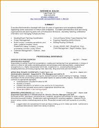"Resume Templates Administrative Assistant Examples ¢â""¢ 30 Executive ... Executive Assistant Resume Sample Complete Guide 20 Examples Assistant Samples Best Administrative Medical Beautiful Example Free Admin Rumes Created By Pros Myperfectresume For Human Rources Lovely 1213 Administrative Resume Sample Loginnelkrivercom 10 Office Format Elegant Book Of Valid For Unique"