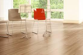 tile flooring danville tile flooring dublin tile flooring