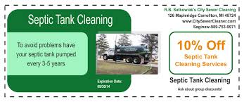 Septic Tank Coupons : Coupons For Little Swimmers Diapers Camformulas Coupon Code Transfer Window Deals 2018 Nail Tech Supply Discount Parking Fenway Promo All Heart Free Shipping Lands End Pisher Pass Lakeside Bookit Coupons Old Town Tequila Amazon Phone Accsories Spirit Halloween Bigtenstore Bjs Scott Toilet Paper Google Pay Hellofresh Baby Blooms 011now Polette Glasses Test Your Intolerance Newchic Coupon Code Newch_official Fashion Outfit