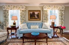 detroit candice olson living room designs traditional with window