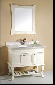 French Country Bathroom Vanities Home Depot by Amazing Country Bathroom Vanities Antique White French Vanity Bath