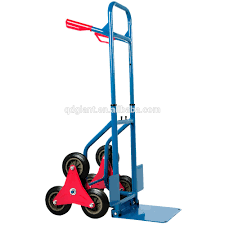 Stair Climbing Hand Cart Wholesale, Cart Suppliers - Alibaba